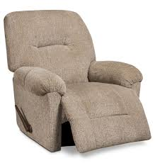 reclining chairs leon u0027s