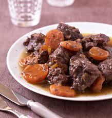 comment cuisiner du sanglier civet de sanglier les meilleures recettes de cuisine d ôdélices