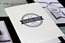 designs wedding invitation paper plus cheap art deco wedding
