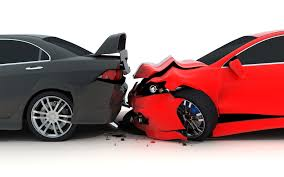 geico auto insurance chiropractor in honolulu hawaii