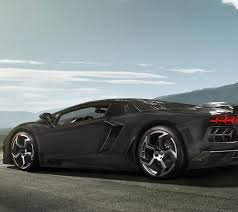 grey lamborghini wallpaper free wallpapers for samsung galaxy 3 group 66