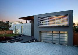 tilt up garage doors how much does a garage door cost hipages com au