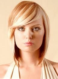hairstyles with bangs medium length haircuts for medium hair with bangs medium length curly hairstyles