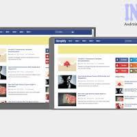 21 light responsive seo friendly template free download sayap seo