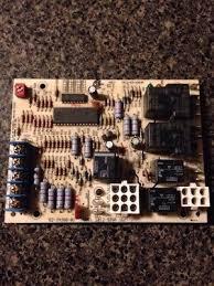 rheed ugdd wiring diagram ugdd u2022 edmiracle co