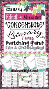 the 25 best ela games ideas on pinterest learning games fun