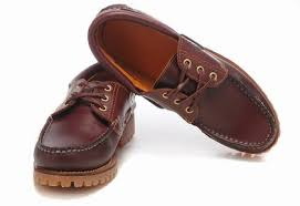 shop boots malaysia timberland coupon timberland 3 eye boat shoes wine