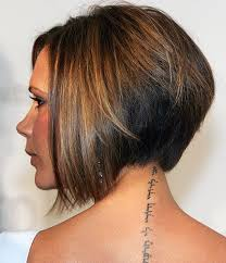 stacked back bob haircut pictures 30 stacked bob haircuts for sophisticated short haired women