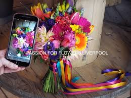 wedding flowers liverpool wedding flowers liverpool