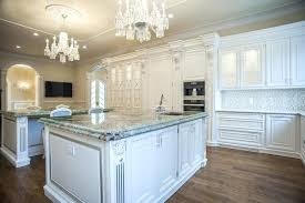 cabinet refinishing northern va kitchen cabinets fairfax va kitchen remodeling kitchen cabinet