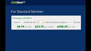 Best 25 Online Jobs For Earn Money Online Probux Best Home Based Online Job 100 Legit