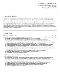 Oracle Applications Consultant Resume Download Consultant Resume Docshare Tips