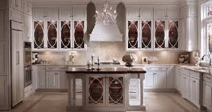 glass doors cabinets home improvement ideas white kitchen cabinets with glass doors