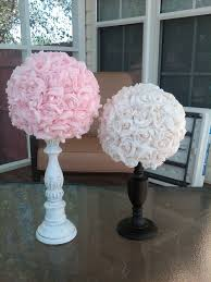 flower balls how to make paper flower balls for wedding kantora info