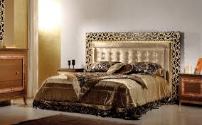 Luxury Bedroom Sets Furniture by Marvelous Luxury King Bedroom Sets Pertaining To House Design