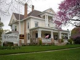 Elk Forge Bed And Breakfast 17 Best Romantic Getaways U0026 Places To Visit In Nebraska