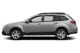 2005 subaru outback black 2014 subaru outback information and photos momentcar