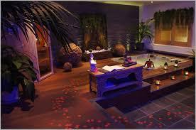 chambre privatif belgique chambre romantique avec privatif 616257 beau chambre