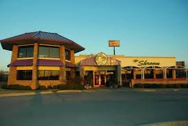 Comfort Inn Oxford Alabama The 10 Best Restaurants Near Hampton Inn Oxford Anniston Tripadvisor