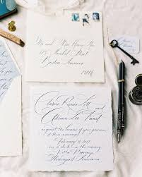 calligraphy writing paper french chateau inspired calligraphy wedding invitations french chateau inspired calligraphy wedding invitations by paperglaze calligraphy