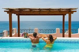 cap maison ocean view villa suites pool u0026 terrace