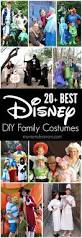 Halloween Crafts For Teenagers 477 Best Halloween Crafts U0026 Party Ideas Images On Pinterest