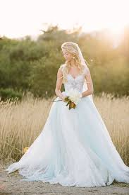 best 25 princess wedding gowns ideas on pinterest princess