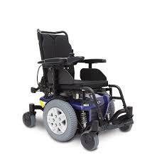 sedia elettrica per disabili carrozzella per disabili e anziani motorizzata elettrica a 6 ruote