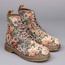 dr martens womens boots canada dr martens boots sale canada dr martens castel 8 eyelet