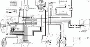 honda moped wiring diagram honda wiring diagrams instruction