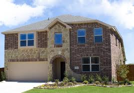 new homes in fort worth tx new home source