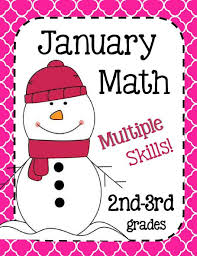 chsh teach january themed units and downloads