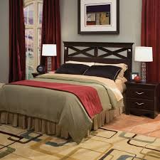 Torino Bedroom Furniture Vintage Kathy Ireland Bedroom Furniture 59 Under Modern Bedroom