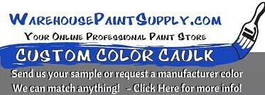 warehouse paint supply questions call 561 338 5681 m f 9a 5p est