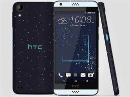 htc designer htc desire 530 price specifications features comparison