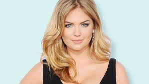 kate upton hair color beauty buys kate upton can t live without instyle com