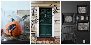 scan home design catalog shoise com magnificent scan home design catalog regarding home