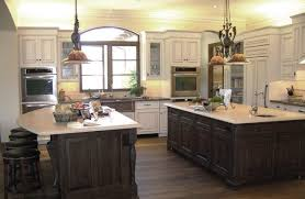 Kitchen Island With Hanging Pot Rack Kitchen Island Sizes Traditional With Barstools Contemporary