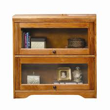 Lawyers Bookcase Plans Lawyer Bookcase Furniture How To Make Lawyer Bookcase U2013 Home