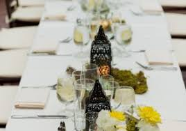 centerpieces for wedding tables rustic lantern centerpieces wedding beautiful centerpieces without