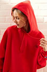 best 25 red champion hoodie ideas on pinterest vintage champion