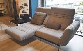 Schlafzimmer Komplett Ausstellungsst K Ausstellungsabverkauf Möbel
