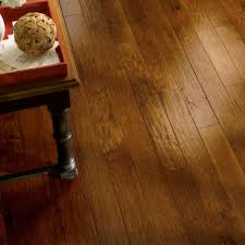 flooring bruce solid hardwood flooring bruce wood floors