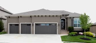 New Construction Home Plans by Parkview Custom Homes Las Vegas New Home Custom Builder Nevada