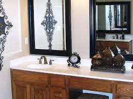 bathroom makeup vanity dimensions u2013 chuckscorner