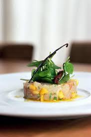 cours de cuisine valence le poisson en habit de lumière come cook vos cours et ateliers