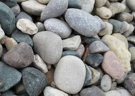 aquarium rocks and how to choose them aquatic mag