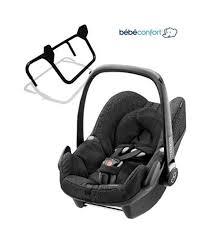 siège auto pebble bébé confort bebe confort pebble