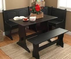 kitchen nook furniture set kitchen nook table set medium size of corner kitchen table sets
