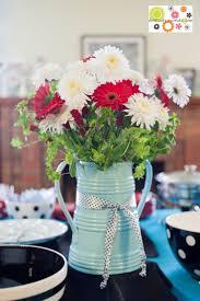 turquoise and red wedding decorations weddingbee